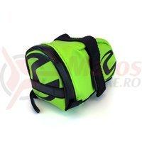 Borseta Cannondale Seat Bag Speedster 2 Small Green