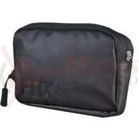Borseta de buzunar Fox MTB-Accessories Pocket Case black
