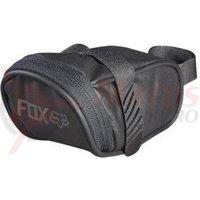 Borseta Fox Small Seat Bag blk