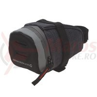 Borseta sa Blackburn Central Small Seat Bag