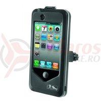 Borseta smartphone M-Wave water-proof 59x115x9mm