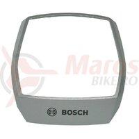 BOSCH design mask pt. Intuvia Active Line Platinum
