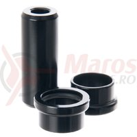 Bucse amortizor Rock Shox Vivid-Monarch-Ario L25.4 x 8mm