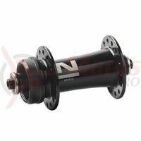 Butuc fata Novatec D791SB-CL 24h negru