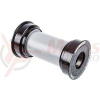 Butuc pedalier FSA PressFit BB-AL86 19 mm