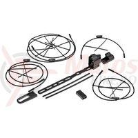 Cablu electric set Shimano Ultegra DI2 L-Size BTRMNR