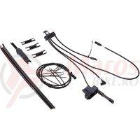 Cablu electric Shimano Dura Ace-DI2 EW-7973-1
