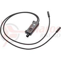 Cablu electric Shimano Ultegra-DI2 SM-EW67A-E