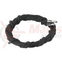 Cablu Force pentru dinam 10m (5x2m)