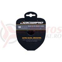 Cablu frana cursiera Jagwire (96EL2000) Elite Ultra-Slick 2000mm diametru 1,5mm Shimano/Sram