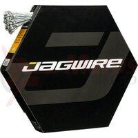 Cablu frana MTB Jagwire (8009811) galvanizat,slick,2000mm,diametru 1,5mm