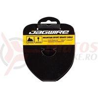 Cablu frana MTB Jagwire (94SG1700) galvanizat slick 1700mm diametru 1,5mm