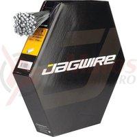 Cablu frana MTB Jagwire stainless slick 1.5x1700 mm