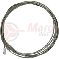 Cablu frana Shimano PTFE 2050mm w/inner end cap