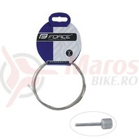 Cablu schimbator Force MTB Stainless 2.0m 1.2mm