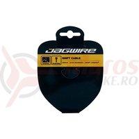 Cablu schimbator Jagwire (73SG3100) galvanizat slick 3100mm diametru 1,1mm