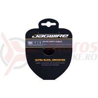 Cablu schimbator Jagwire Elite Ultra Slick-Sram/Shimano (6009866)  2300mm diametru 1,1mm