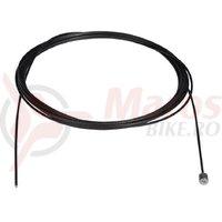 Cablu schimbator RFR Pro teflon Shimano 2300 mm