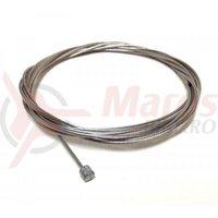 Cablu schimbator Saccon SAB12203C otel galvanizat 2030mm diametru 1,5mm
