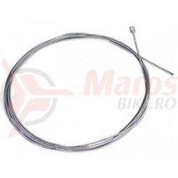 Cablu schimbator Saccon SRB11225C inox 2250mm diametru 1,1mm