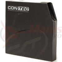 Camasa cablu schimbator Contec -4mm - rola 40m