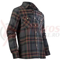 Camasa Cube Work Shirt 11673