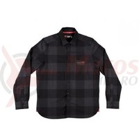 Camasa Leatt Shirt core