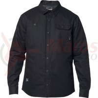 Camasa Montgomery Lined Work Shirt