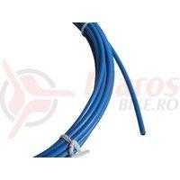 Camasa schimbator Ashima Action 4mm albastra