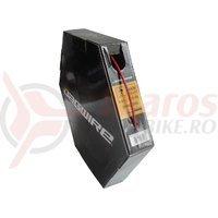 Camasa schimbator Jagwire LEX-SL 4mm rosie teflonata