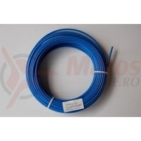 Camasa schimbator SP 4 mm x 20 m/rola albastru