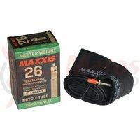 Camera 26X2.20/2.50 FV RVC Maxxis Welterweight Presta