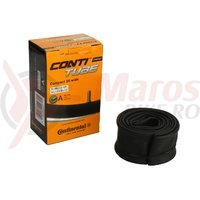 Camera Continental Compact 20 Wide A34 50/62/406 20''