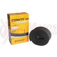 Camera bicicleta Continental Compact 24 A34 32/47-507/544