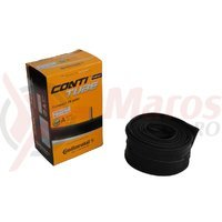 Camera bicicleta Continental Compact 24 Wide A34 50/57-507