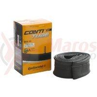 Camera bicicleta Continental MTB 26 A40 47/62-559