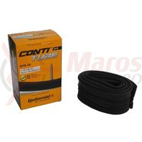 Camera bicicleta Continental MTB 29 S60 47/62-622