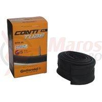 Camera Continental MTB 26 S42 valva Presta 47/62-559