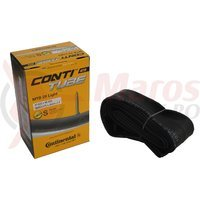 Camera Continental MTB 29 Light S60 47/62-622 28/29*1.75-2.4