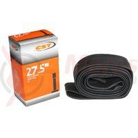 Camera CST 27,5x1,90-2,125 ventil auto SV