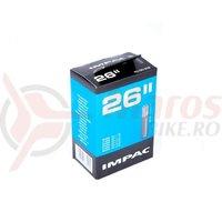 Camera Impac SV26'' 40/60-559 IB 40mm