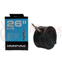 Camera IMPAC SV26 slim 32/47-559/597 IB 40 mm
