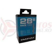 Camera Impac SV28''Race 20/28-622/630 IB 40mm