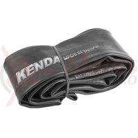 Camera Kenda 18 x 1.75 – 2.125″ AV-35 mm