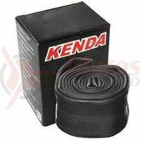 Camera Kenda 26x1.75-2.125 FV-48mm