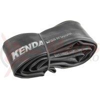 Camera Kenda 26x3.5-4.0 (86/98-559) AV