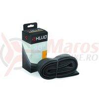 Camera Kujo 27,5 / 650B x 2.0-2.35 FV 48mm