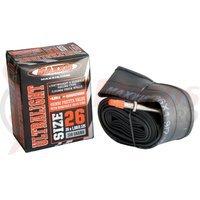 Camera Maxxis 26*1.90-2.125 FV48 Ultralight 0.6mm