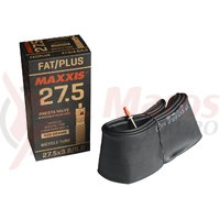 Camera Maxxis Fat Tube 27.5x3.8/5.0 FV presta