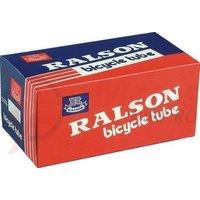Camera Ralson 16x1.75/2.125 AV